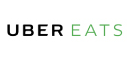 Commandez via Uber Eats